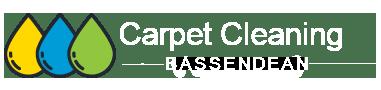 Carpet Cleaning Bassendean