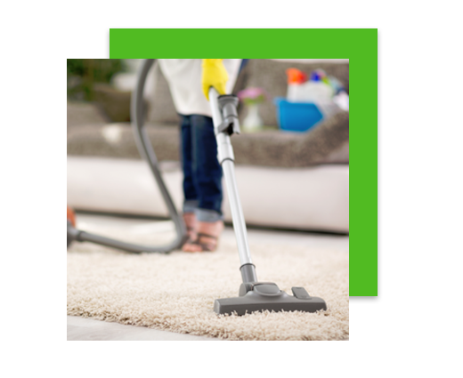 Professional Carpet Cleaning Bassendean