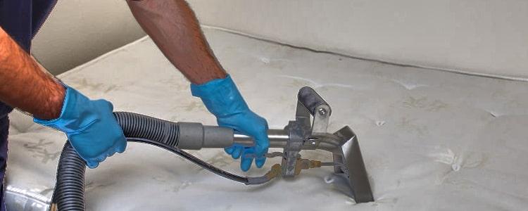 Best Mattress Cleaning Bassendean